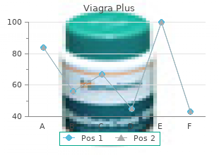 400mg viagra plus overnight delivery
