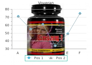 cheap voveran 50 mg online