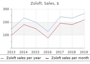 cheap zoloft 100 mg on-line