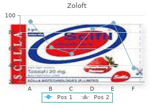 buy generic zoloft online