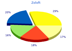 buy zoloft master card