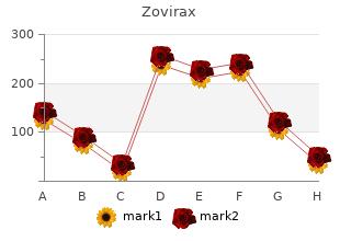 trusted zovirax 800 mg