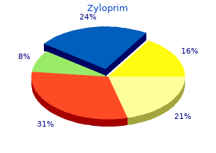 discount 100mg zyloprim